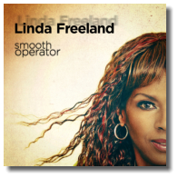 Move Ya Records, including Linda Freeland 'Deeper Love - Club version'